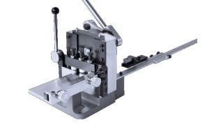 100 mm Schere GNU H77
