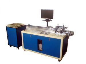 Automatische Biegemaschine ultrabender BB-014