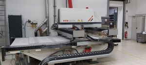 Elcede LCS 170-4T - with DC015 - slab2