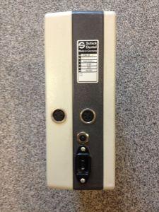 Frequenzumformer für LKS PPS 110 Frässpindeln