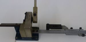 GNU Cutter-Lipper H68