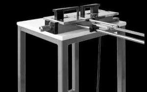 GNU FB77 pneumatischer Pedalbieger (Freibieger)