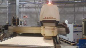 Laser Elcede LCS 210 4T - 1000 Watt